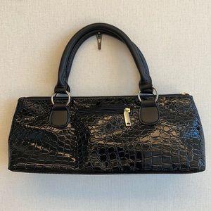 Primeware Wine Travel Bag • NEW🍷